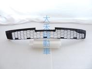 大禾自動車 全新 副廠 前保桿通風網 適用 馬自達6代 MDZDA6 06 2.3S