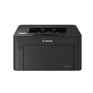 Canon 佳能 imageCLASS LBP162dw 黑白雷射印表機 贈A4紙一包