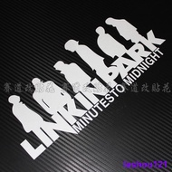 Car Auto Change Decoration Reflective Stickers Reflective Decal Stickers