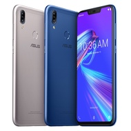 ASUS ZenFone Max M2 ZB633KL 4G/64G 6.3吋大電量智慧型手機
