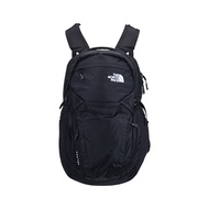 The North Face Router Backpack 3ETU - Black