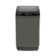 Fujidenzo Fully Auto Washing Machine 10.5KG