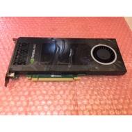 二手 Nvidia Quadro NVS 810 GDDR3 4GB 頂級專業工業 顯示卡