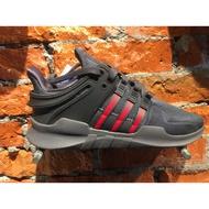 [ Amoment ] Adidas EQT Support ADV Gucci配色