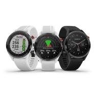GARMIN   Approach S62 Advanced Golf Gps Watch