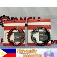 The best Chain ring Racework Dual 36T