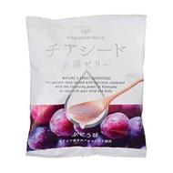 💗日本熱銷 💗 Chia seed jelly奇亞籽蒟蒻果凍