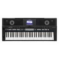 『硬地搖滾』全館滿399免運!YAMAHA PSR-S650 自動伴奏琴 電子琴 Keyboard