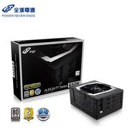 FSP全漢 PT-850FM 皇鈦極PT 850W 80PLUS 全模組化 電源供應器