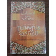 Nahwu Translation Tuhfatus Saniyah