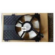 ※~晉鴻汽車材料~※鈴木SUZUKI SWIFT 1.5 水箱散熱風扇日本馬達 全新特價2500元