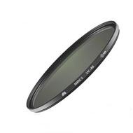 台灣STC 保護鏡多層鍍膜超薄框MC-UV濾鏡保護鏡 ( Ultra Layer UV Filter 55mm )
