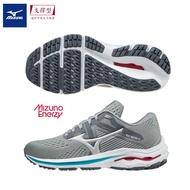 WAVE INSPIRE 17 支撐型女款慢跑鞋 J1GD214494【美津濃MIZUNO】