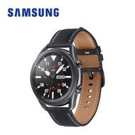 【SAMSUNG 三星】Galaxy watch 3 R845 45mm 智慧手錶(LTE版)