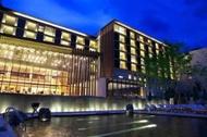 住宿 Hotel Royal Chiao Hsi 礁溪老爺酒店