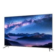 送王品餐券5張★海爾75吋GOOGLE認證TV安卓9.0(與75PUH6303同尺寸)電視H75S5UG(含基本安裝)