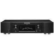 Marantz/馬蘭士NA6006 網絡音頻解碼器數字播放器官方翻新