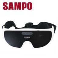 SAMPO聲寶 眼部紓壓按摩器ME-D1110YL