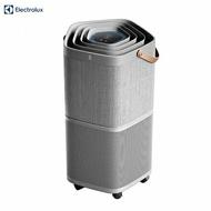 【Electrolux 伊萊克斯】★★★PURE A9高效能抗菌空氣清淨機PA91-406GY