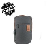 SPYWALK日系休閒後背包 NO S5222 特價中