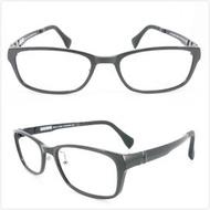 目光眼鏡*ShinKanSen 配到好 正韓國鎢碳塑鋼 601系列 輕盈好戴 光學眼鏡