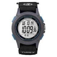 Timex Expedition TW4B10100 นาฬิกาข้อมือสำหรับผู้ชาย สายผ้า