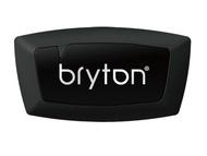 Bryton 智慧心跳感測器