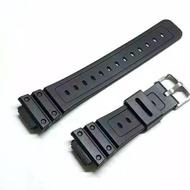 Casio G-SHOCK DW-5600 DW5600 STRAP CASIO G-SHOCK DW5600 DW 5600 STRAP