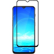 Samsung A42 5G Full Glue Full Covered Tempered Glass