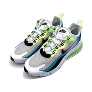 【NIKE 耐吉】AIR MAX 270 REACT SE 男 休閒鞋 白(CT1265300)