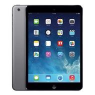 【二手8新】Apple/蘋果 iPad Mini1/2/3/4 迷你 二手平板電腦 mini2 16G WiFi版
