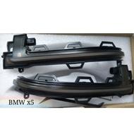 SIDE MIRROR SIGNAL LIGHT BMW X3 X4 X5 X6