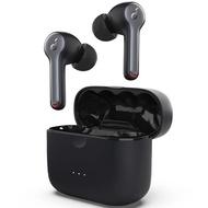 12/1-12/15 免登記送5% mo幣【ANKER】Soundcore Liberty Air 2 真無線藍牙耳機 雲母黑