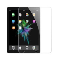 【DW 達微科技】TG02 Apple iPad 9.7吋 鋼化玻璃螢幕保護貼(適用9.7吋 iPad 2018/2017/Air/Air2/Pro)