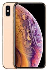 [ผ่อน 0%] โทรศัพท์ไอโฟน iPhone XS Max Re furbished