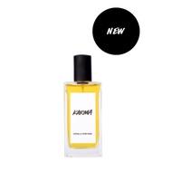 預購9/30到貨 日本購入 Lush karma 冥想 新款 香水 30ml