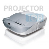 BENQ MW864UST Ultra Short Throw Projector