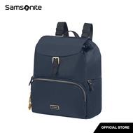 Samsonite Karissa 2.0 Backpack (3 Pkt 1 Buckle)