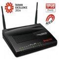 居易科技Vigor2912n 雙WAN無線寬頻路由器
