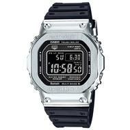 卡西歐CASIO G打擊G打擊G-SHOCK Bluetooth搭載電波太陽能人手錶GMW-B5000-1JF kr-2004