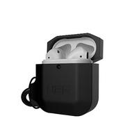 UAG AirPods Pro 耐擊防水防塵 耳機保護套