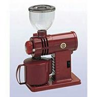 ~水貨天國~紅色平刀最後現貨~FUJI ROYAL 小富士DX R-220 磨豆機 小型高性能 咖啡行家必備