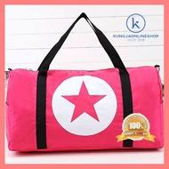 จัดส่งฟรี กระเป๋าเดินทางใบเล็ก กระเป๋าเดินทางล้อลาก กระเป๋าล้อลาก Little Bag รุ่น LT-010 ของดีมีคุณภาพ