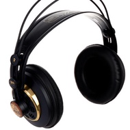 AKG K240 Studio 超經典專業監聽耳機  美國🇺🇸帶回 免運 有k240 mkii k240s 半開放