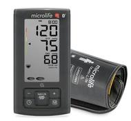 (來電優惠)百略電子血壓計 Microlife BP A6 BT (心房顫動 AFfib) (藍芽傳輸) 4KT