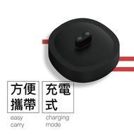 小米米家 電動刮鬍刀 專用充電座 輕巧易攜帶,快捷方便,簡約貼心