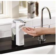 雷貝卡**美國 simplehuman 8OZ 給皂機 自動給皂機 預購
