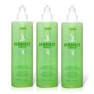 【Amida 蜜拉】葉綠素洗髮精三瓶組(500ml*3)