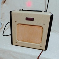 fender champion 600 電吉他音箱 真空管音箱 音響