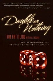 Double or Nothing Tom Breitling